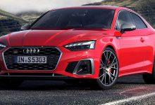 Photo of Audi S5, Coupé, Sportback e Cabriolet restyling, caratteristiche e prezzo