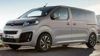 Photo of Citroën SpaceTourer prezzi, versioni, gamma e lunghezze