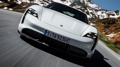 Photo of Porsche Taycan, caratteristiche,  autonomia e prezzi