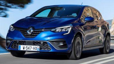 Photo of Renault Clio motori: benzina, diesel e GPL. Nel 2020 arriva l'ibrido E-Tech