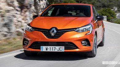 Photo of Renault Clio prezzi, versioni gamma, allestimenti 2020
