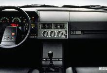 Servosterzo auto Citroën XM 1989-2000