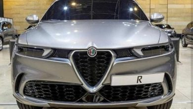 Photo of Alfa Romeo Tonale, come sarà? Ecco le prime foto del SUV Alfa