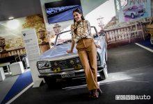 Photo of Auto e Moto d'Epoca Padova 2020: programma orari e prezzi biglietti