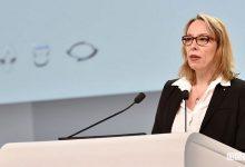 Clotilde Delbos, nuovo Direttore Generale ad Interim Renault