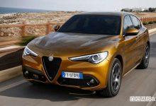 Photo of Noleggio auto Leasys, nasce la formula Io Noleggio Italiano