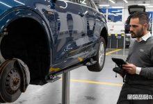 Photo of Manutenzione Audi, il tagliando ed i lavori si fanno in aeroporto