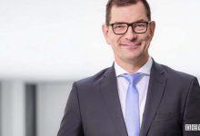 Photo of Audi, nominato un nuovo CEO