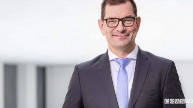 Photo of Audi, nominato un nuovo CEO
