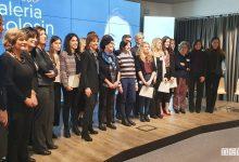 Photo of Premio Solesin 2019, Suzuki partner della terza edizione