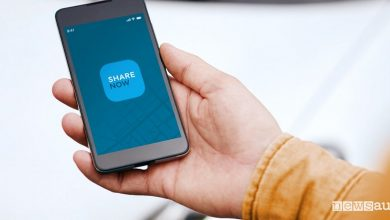 Photo of Share Now, che cos'è e le tariffe del nuovo servizio di car-sharing