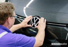Photo of Costruttori auto, vendite e classifica mondiale gruppi