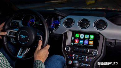 Photo of Ford Sync 4, nuove funzionalità in arrivo, cosa cambia