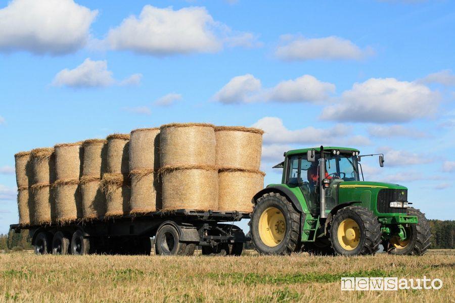 aumento prezzo del gasolio agricolo