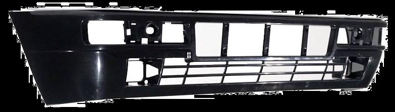 Paraurti anteriore Lancia Delta Integrale originale