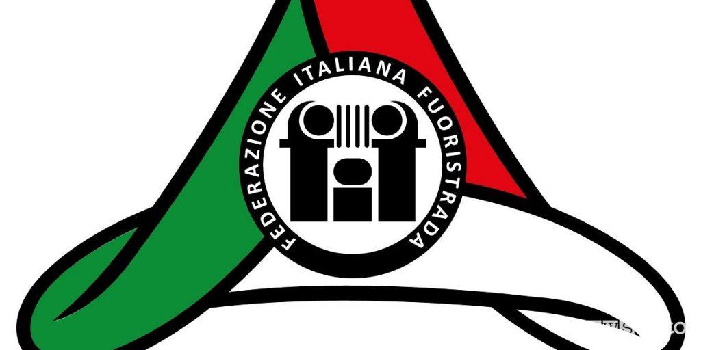 La Federazione italiana fuoristrada con la Protezione Civile