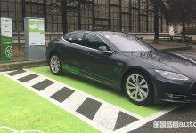 Photo of Incentivi auto elettriche e ibride Valle d'Aosta