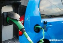 Photo of Incentivi auto elettriche e ibride in Sardegna