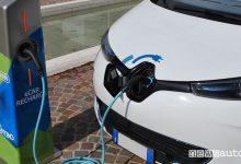 Photo of Incentivi auto elettriche e ibride Trentino Alto Adige, Trento e Bolzano