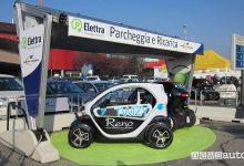 Photo of Incentivi auto elettriche e ibride in Emilia Romagna