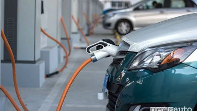 Photo of Incentivi auto elettriche e ibride in Piemonte