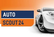 Photo of Finanziamenti auto su AutoScout24, esposto all'Antitrust