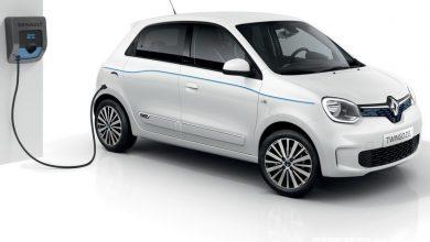 Photo of Renault Twingo Z.E., com'è, le caratteristiche della versione elettrica