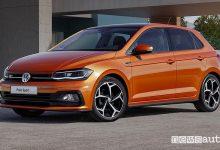 Photo of Volkswagen Polo Sport, caratteristiche e prezzo