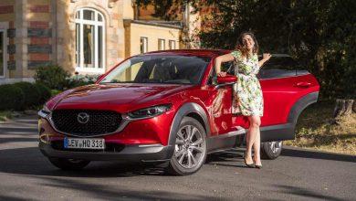 Photo of Auto per le donne, consigli per acquisti femminili