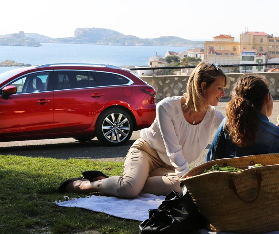 Auto per le donne, consigli ,foto, prezzi e caratteristiche delle auto al femminile
