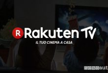 Photo of Film gratuiti in streaming su Rakuten TV, thanks Kia