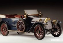 Photo of Storia Alfa Romeo, le origini del Biscione