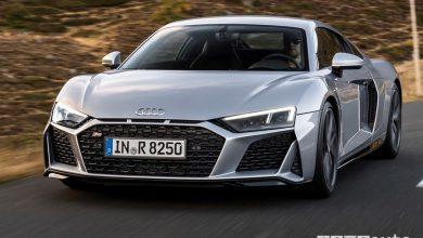 Photo of Audi R8 V10 RWD, com'è, caratteristiche e prezzo