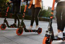 Photo of Incentivi per acquisto di bici e monopattini elettrici, come avere il bonus mobilità