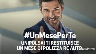 Photo of Rimborso polizza RC Auto assicurazione Unipolsai