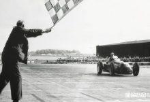 Photo of Storia Alfa Romeo, la prima vittoria in Formula 1