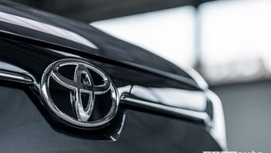 Photo of Offerte lavoro Toyota e Lexus, candidature online