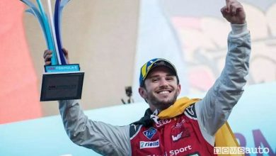 Photo of Daniel Abt squalificato dalla Formula E virtuale