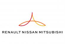 Photo of Alleanza Renault Nissan e Mitsubishi, piano anti crisi