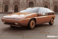 Photo of Centenario Mazda, la storia della sigla MX