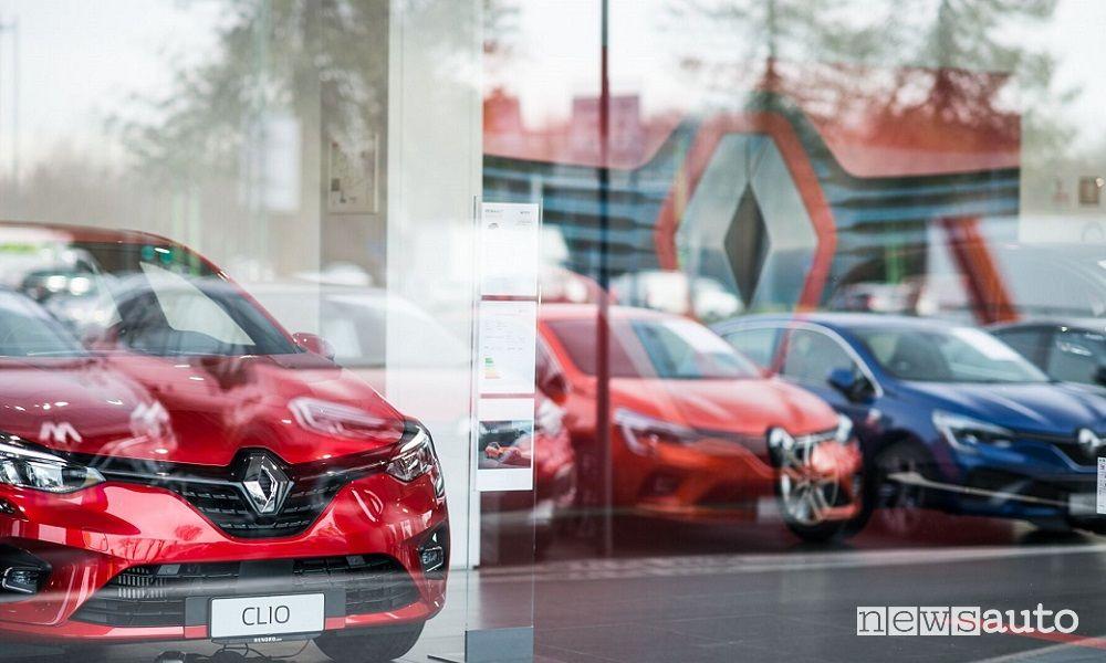 Incentivi auto Euro 6: con il decreto Agosto si cambia ancora