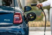 Stellantis EV Day: nuove auto elettriche e gigafactory