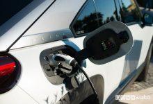 Photo of Incentivi auto elettriche e ibride plug-in, esaurito il fondo 2020