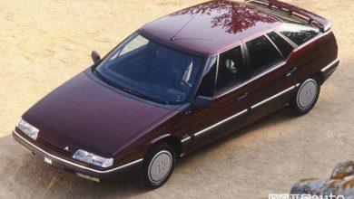 Photo of Colori auto, la storia dei modelli Citroën