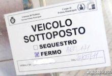 Photo of Fermo amministrativo come cancellarlo (o sospenderlo)