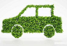Photo of Impatto ambientale auto, riutilizzo, riciclo e recupero dei materiali