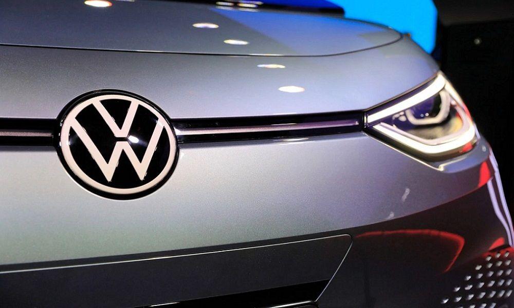 Mercato auto Germania maggio 2020