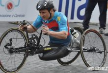 Photo of Incidente Alex Zanardi, il punto sulle indagini