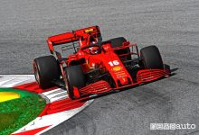 Photo of F1 classifiche 2020, Mondiale Piloti e Costruttori