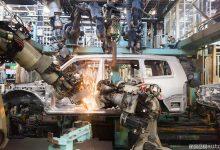 Photo of Crisi Mitsubishi, via dall'Europa e chiusura fabbrica del Pajero e Outlander